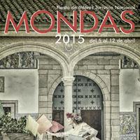 Fiesta de las Mondas, en Talavera