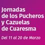 Jornada_Cocina_Cuaresma