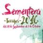Sementera '16
