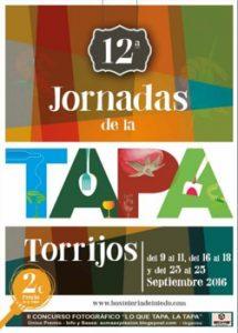 xii_jornadas_de_la_tapa4