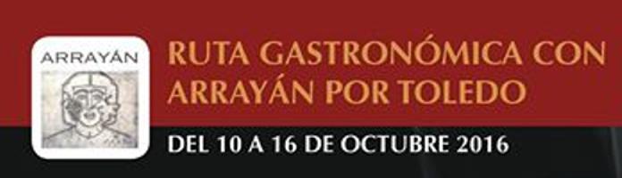 Ruta_Gastronómica_con_Arrayán