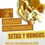 jornadas_gastronomicas_setas_y_hongos