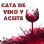 cata vinos capilla del fraile