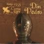 Cronica Rey Don Pedro