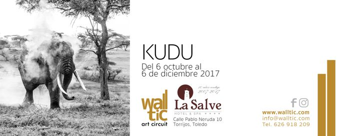 exposicion_fotografia_kudu