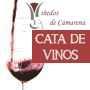 Cata de Vinos Viñedos de Camarena