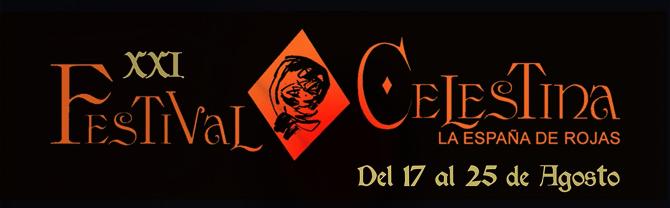 Festival de La Celestina