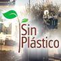 hotel_sin_plásticos