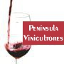 Península Vinicultores